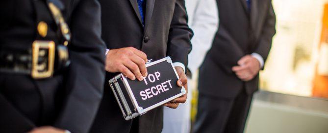 choir secrets